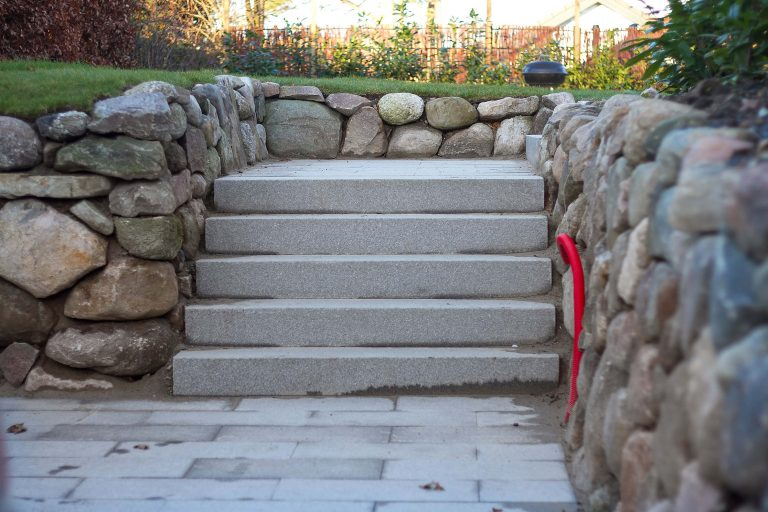 anlaegsgartner-granit-og-grus-4