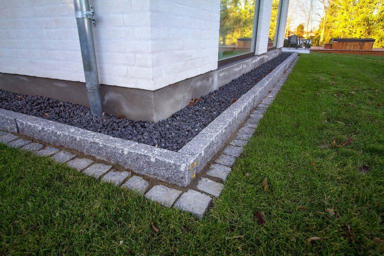 anlaegsgartner-granit-og-grus-5