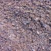 Brolæggergrus i bakkemateriale 0-8 mm