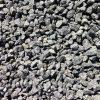 Granitskæver sort