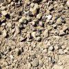 stabilgrus 0-31 mm